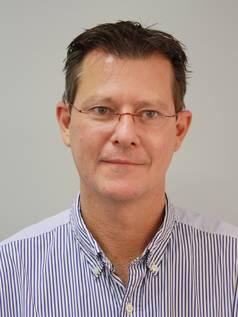 Dr Hajo Auwerda