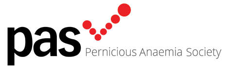 Pernicious Anaemia Society