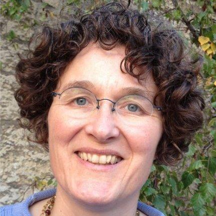 Dr Willemina Rietsema