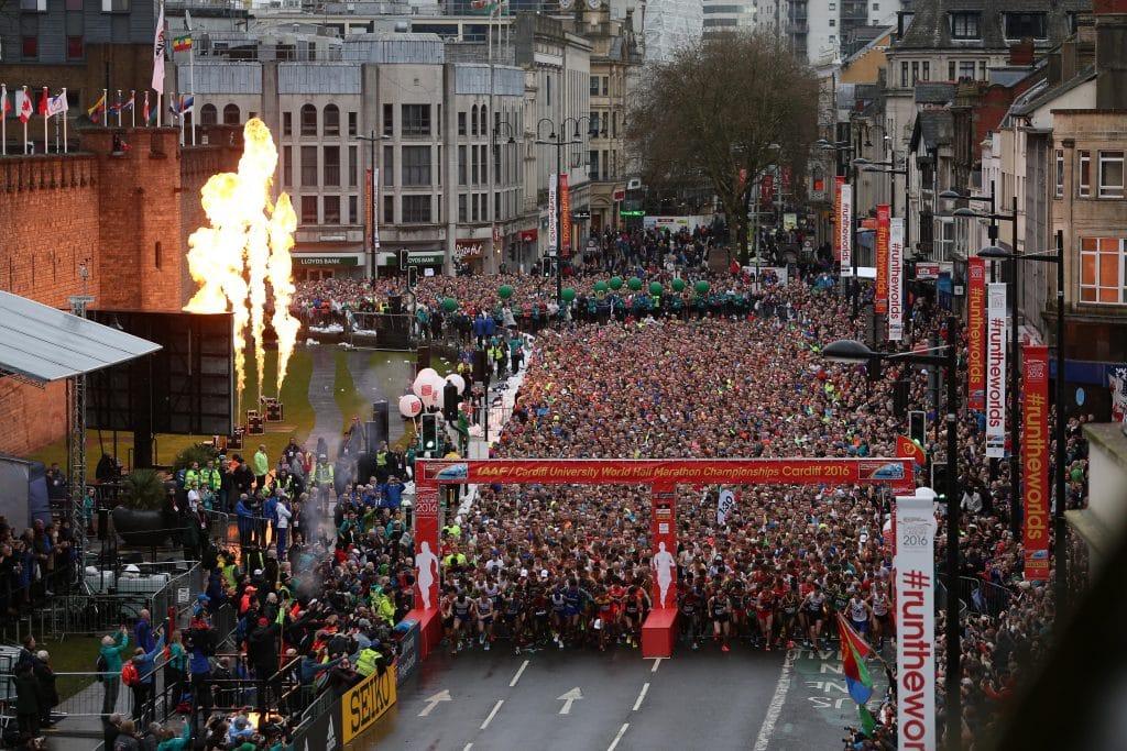 Cardiff Half_Marathon