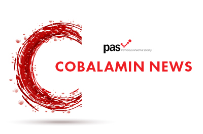 Cobalamin News Summer 2020