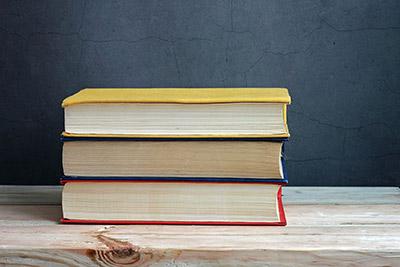 Pernicious Anaemia Books