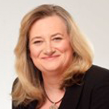 Katrina Burchell