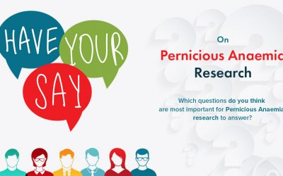 Have Your Say On PA